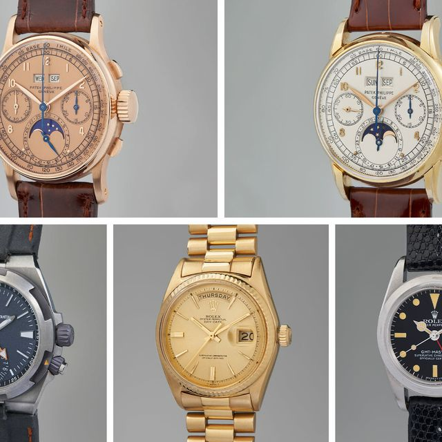 This-Watch-Auction-Has-Heavy-Hitters-gear-patrol-lead-full