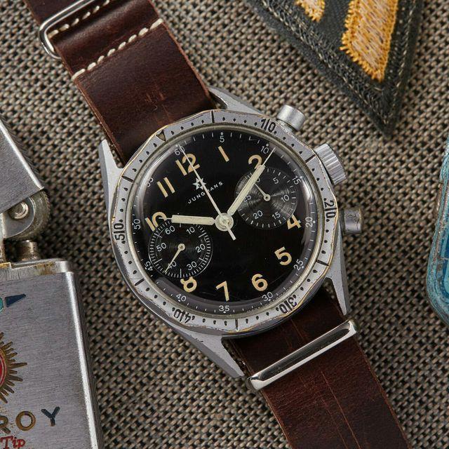 Three-Vintage-Military-Watches-gear-patrol-lead-full
