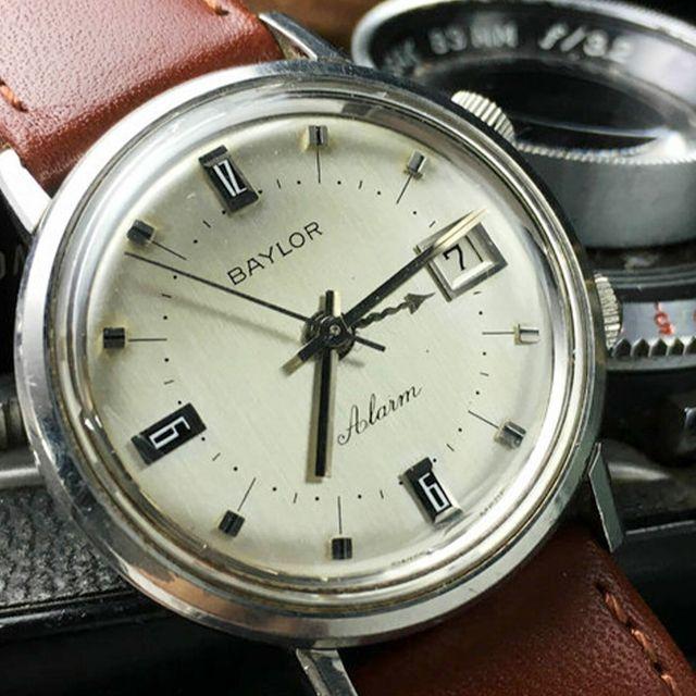Three-Vintage-Watches-On-Our-Radar-gear-patrol-lead-full