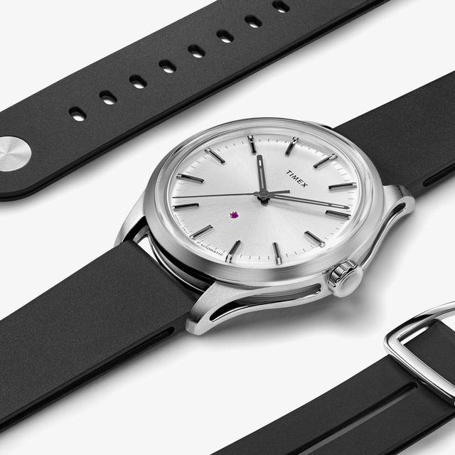 Timex-Giorgio-Galli-Automatic-Gear-Patrol-Lead-Full