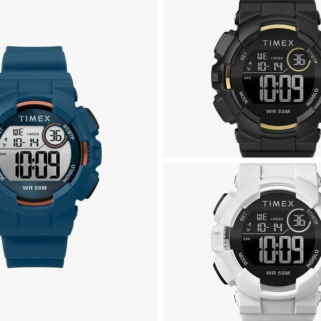 Timex-Mako-DGTL-gear-patrol-full-lead