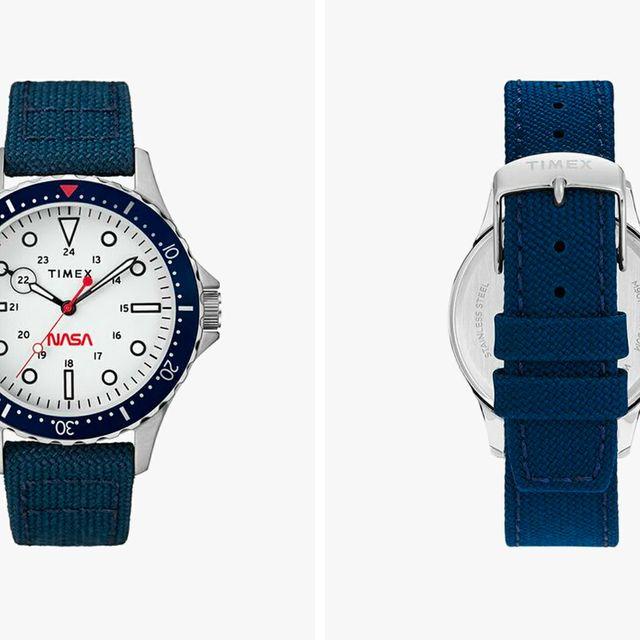 Timex-Navi-XL-gear-patrol-full-lead