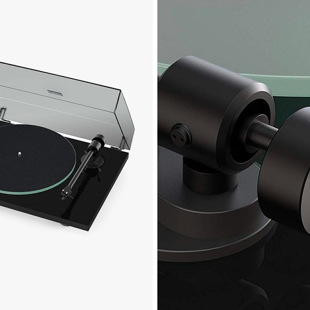 The Best Turntable Deals For Black Friday And Cyber Monday