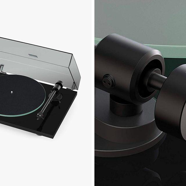 Vinyl-Sale-gear-patrol-full-lead