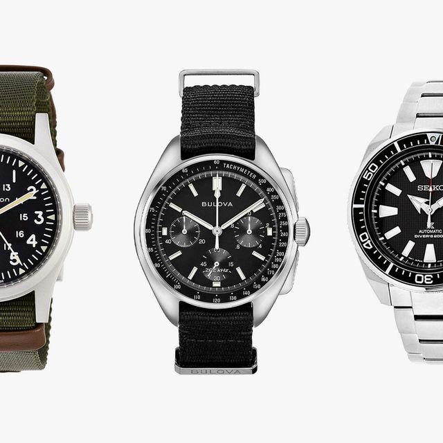 Watch-Sale-Elements-Gear-Patrol-lead-full
