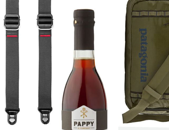 wednesday deals gear patrol feature