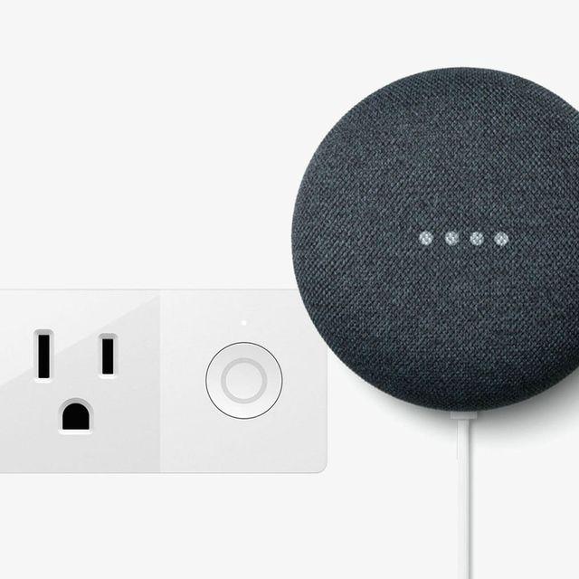 Wemo-Plug-Google-Home-Black-Friday-Gear-Patrol-Lead-Full