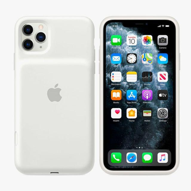 iPhone-11-Case-gear-patrol-full-lead