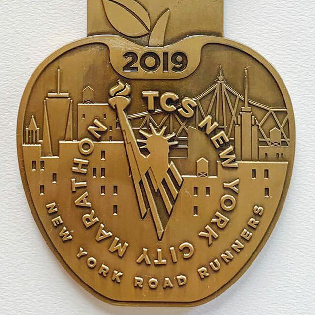 nyc-marathon-medal2019