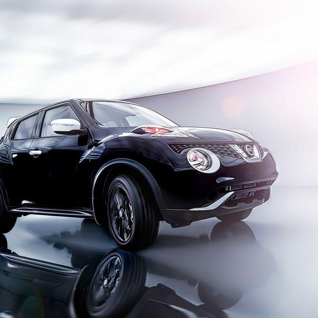 10-Weirdest-Cars-of-the-2010-gear-patrol-lead-full