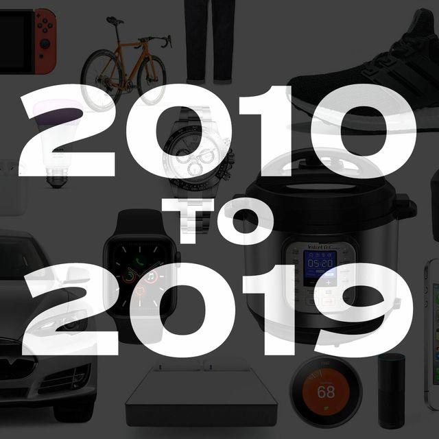 2010-to-2019-gear-patrol-lead-full