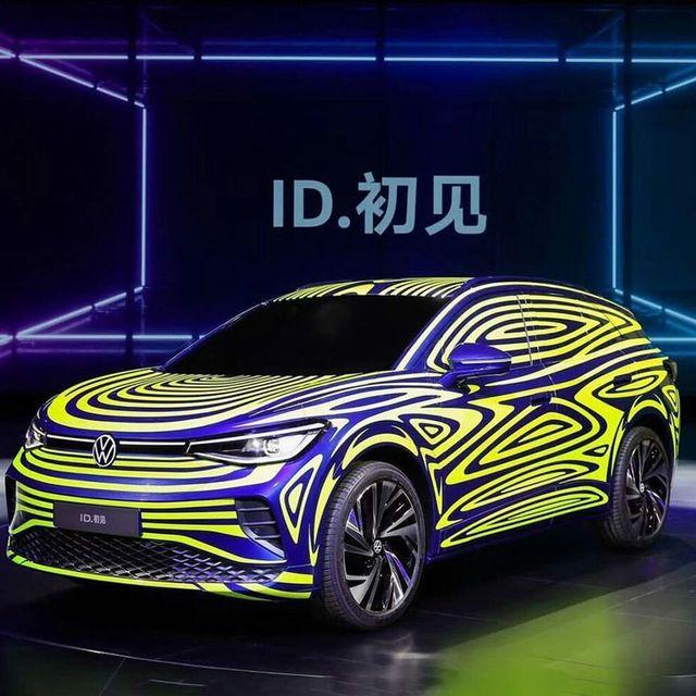 2020-Volkswagen-ID4-gear-patrol