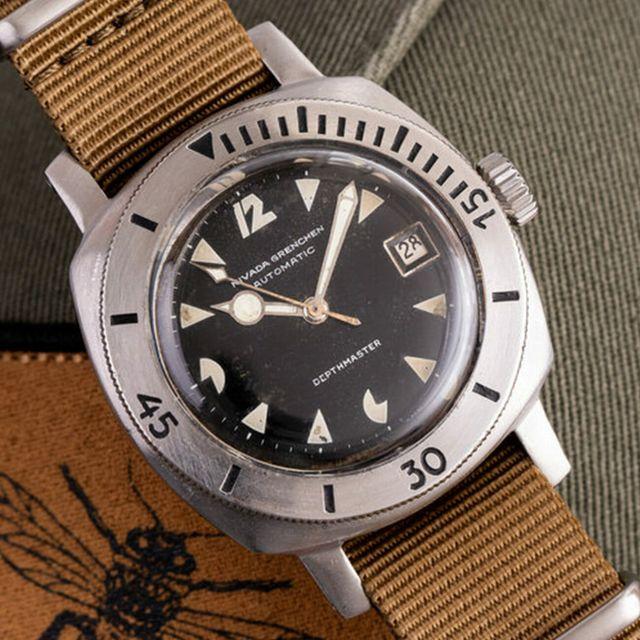 3-Badass-Vintage-Dive-Watches-gear-patrol-lead-full
