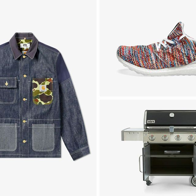 7-More-Deals-Not-to-Miss-gear-patrol-lead-full