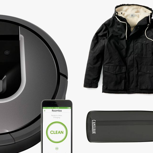 8-More-Post-Holiday-Deals-Not-to-Miss-Gear-Patrol-lead-full