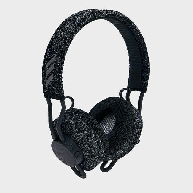 Adidas-Headphones-Deal-Gear-Patrol-Lead-Full