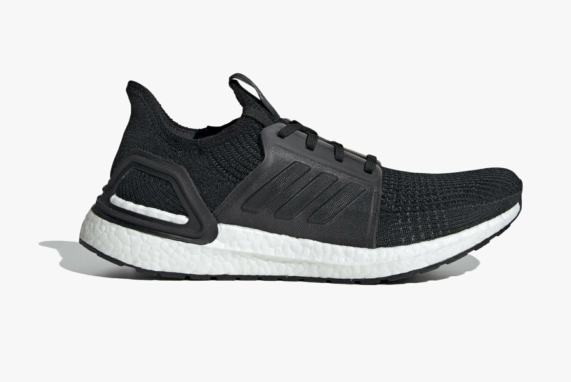adidas training shoes sale