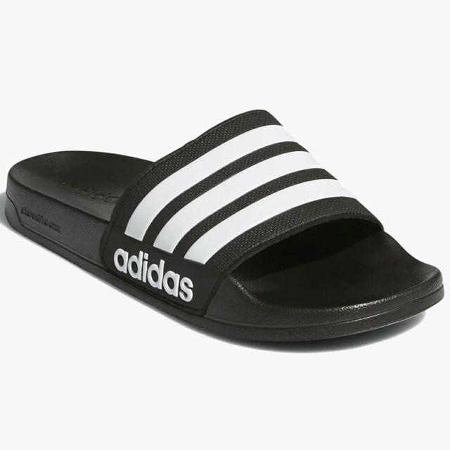 Adidas-Slides-gear-patrol-full-lead