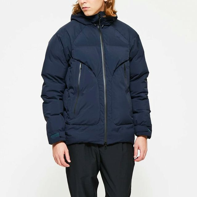 All-the-Toasty-Threads-from-Goldwin-You-Need-to-Get-Through-Winter-Gear-Patrol-lead-full-v2