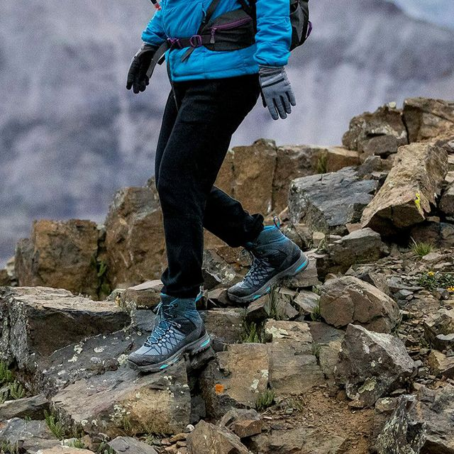 Back-Country-Hiking-Boots-gear-patrol-lead-full