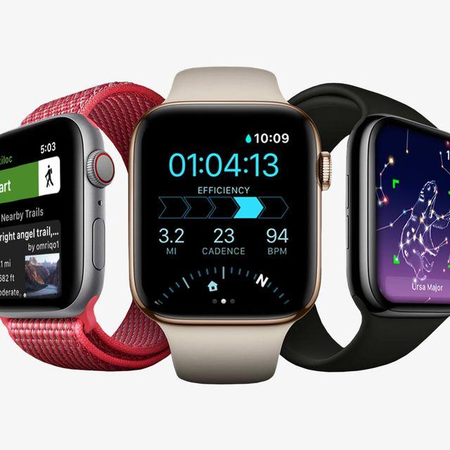 Best-Apple-Watch-Apps-gear-patrol-lead-full