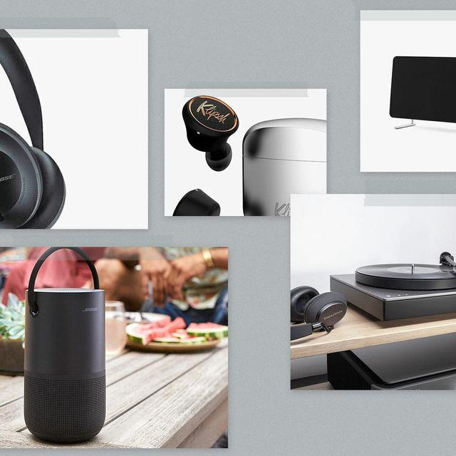 Best-Audio-Products-Gear-Patrol-Lead-Full