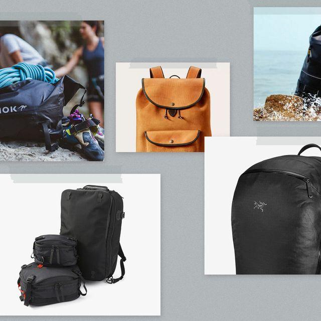 Best-Bags-and-Backpacks-Gear-Patrol-Lead-Full