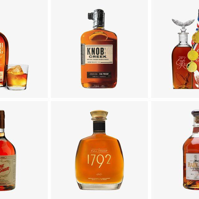 Best-Bourbon-Whiskeys-You-Can-Buy-for-50-gear-patrol-lead-full