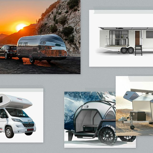 Best-Camping-Trailers-Gear-Patrol-Lead-Full