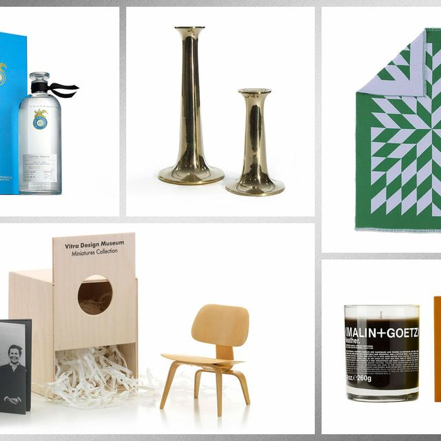 Best-Gifts-for-Your-Holiday-Host-gear-patrol-lead-full