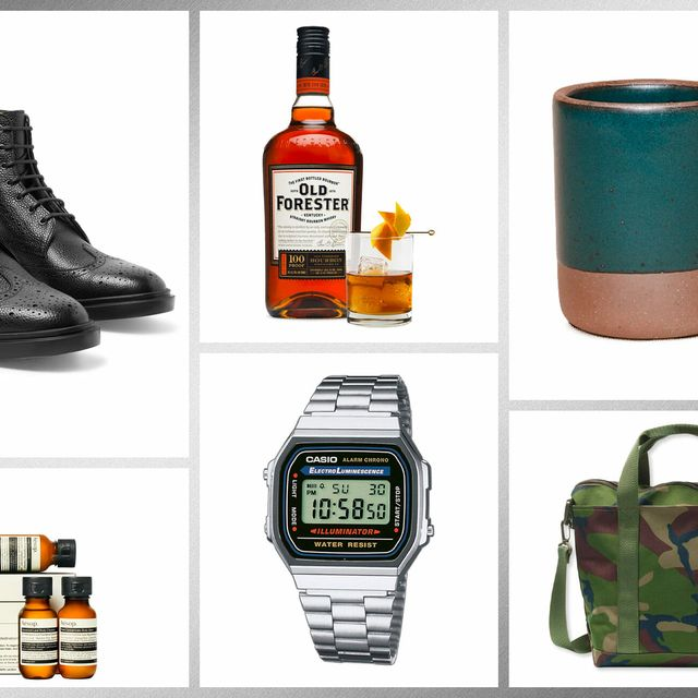 Best-Holiday-Gifts-at-Every-Price-Point-Gear-Patrol-lead-full