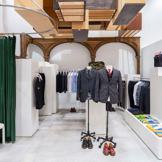Best-Menswear-Shops-in-NYC-gear-patrol-lead-full