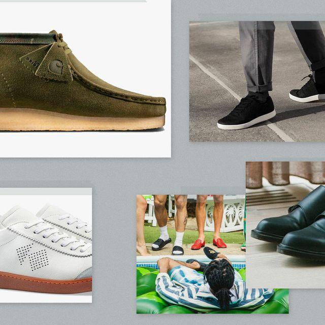 Best-Sneakers-Gear-Patrol-Lead-Full