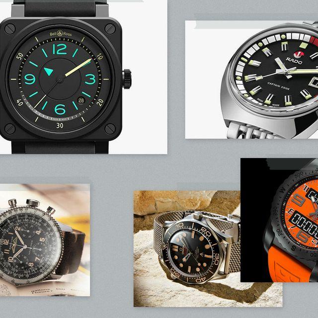 Best-Travel-Adventure-Watches-Gear-Patrol-Lead-Full