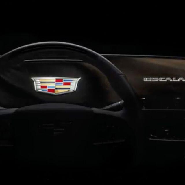Cadillac-OLED-gear-patrol-full-lead