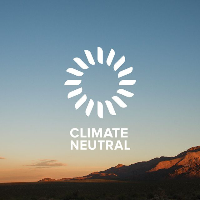 Climate-Neutral-gear-patrol-full-lead