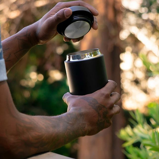Coffee-Makers-gear-patrol-full-lead