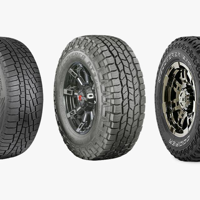 Cooper-Tires-Deal-Gear-Patrol-lead-full