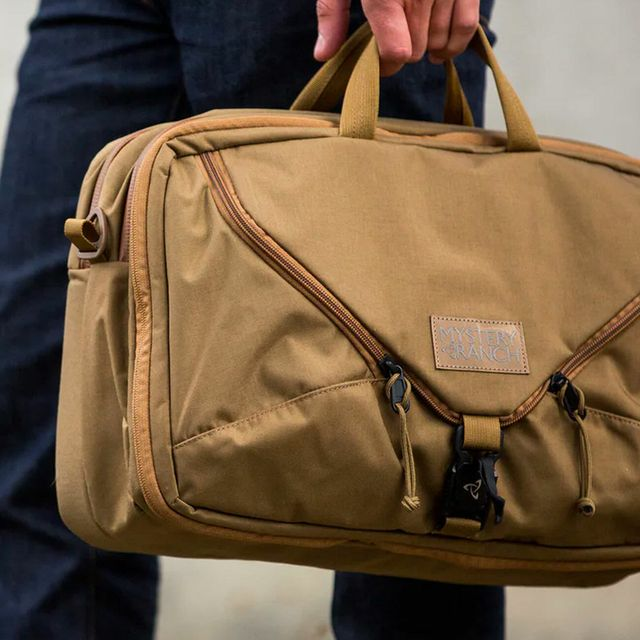 Cyber-Monday-Bags-Roundup-Gear-Patrol-lead-full