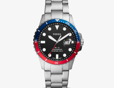 7 Awesome Cyber Monday Deals On Watches
