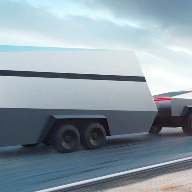 Cybertruck-Trailer-gear-patrol-full-lead