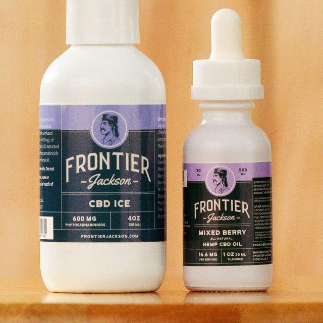 DON-DEC-05-Frontier-Jackson-gear-patrol-lead-full