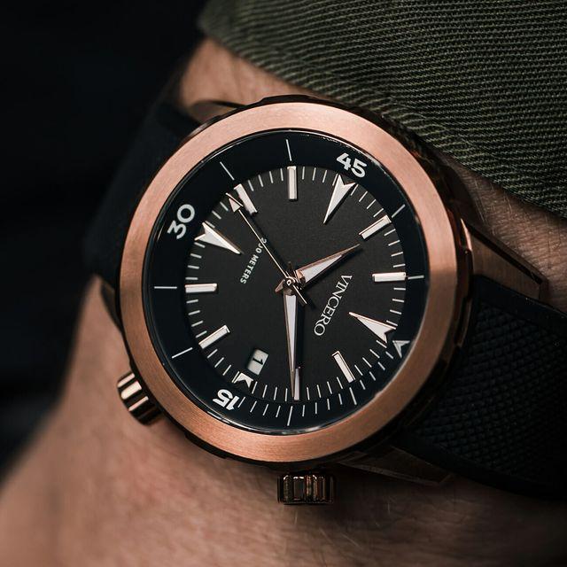 DON-NOV-29-Vincero-Watches-Black-Friday-gear-patrol-lead-full