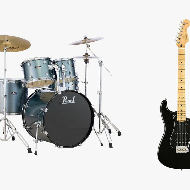 Deals-For-Musicians-Gear-Patrol-lead-full