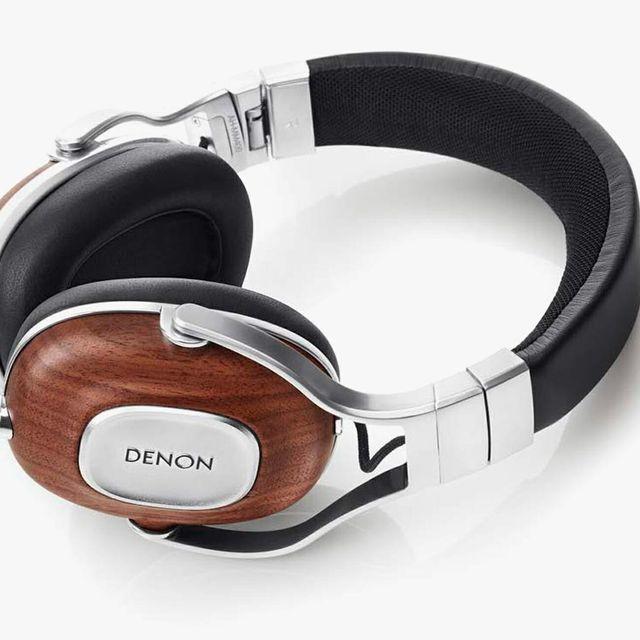 Denon-AH-MM400-Music-Maniac-gear-patrol-full-lead
