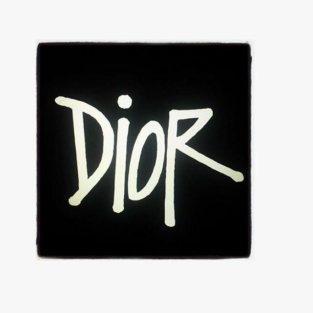 Dior-Stussy-gear-patrol-full-lead