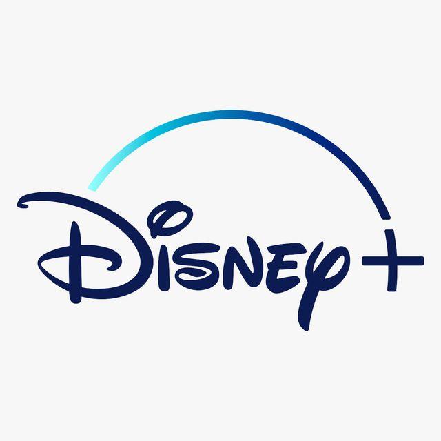 Disney-Plus-Deal-Gear-Patrol-lead-full