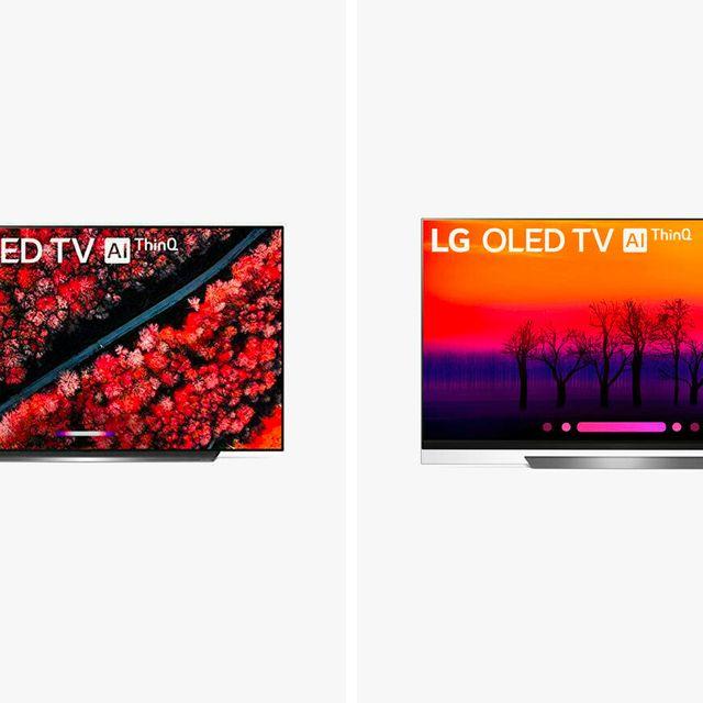 Ebay-TV-Deals-gear-patrol-full-lead