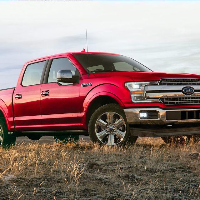 Ford-F150-gear-patrol-full-lead