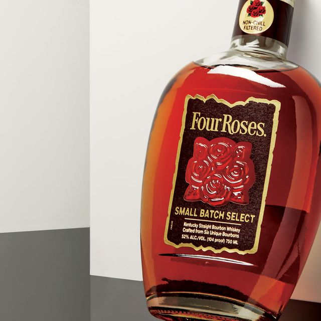 Four-Roses-Small-Batch-Select-Gear-Patrol-Lead-Full